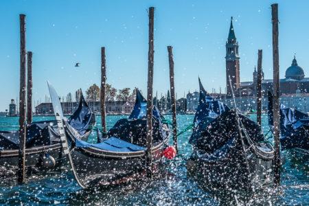Venice_1920